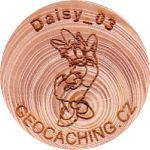 Daisy_03