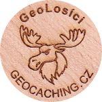GeoLosici