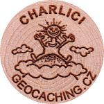 charlici