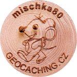 mischka80