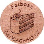 fatbozz