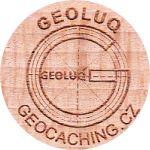 geoluq