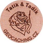 Tatik & Tadik