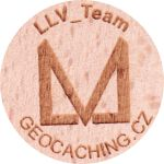 LLV_Team