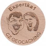 Expertka1