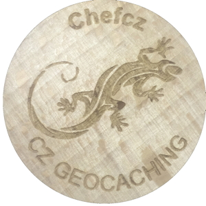 Chefcz