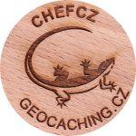 CHEFcz (cwg06478)
