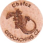 CHEFcz (cwg06478a)