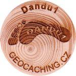 Dandu1