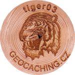 tiger03