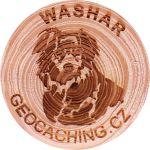 WASHAR