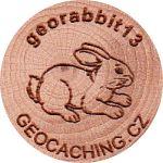 georabbit13