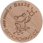 baz36