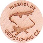mazaci.cz