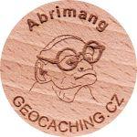 Abrimang