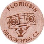 FLORIUSIN