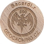 Bacardi.r