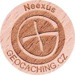 Neexus