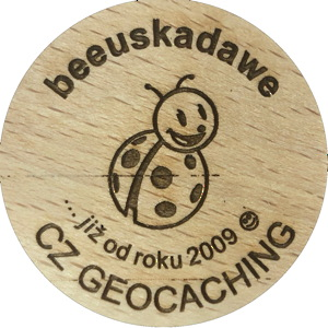 beeuskadawe