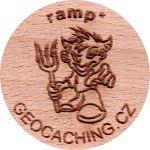 ramp*