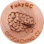 FukyGC