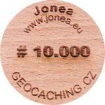 Jonea (cwg06600)