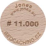 Jonea (cwg06600a)