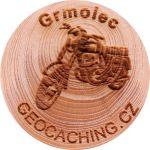 Grmolec