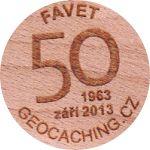 Favet
