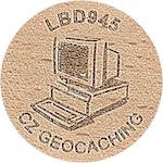 LBD945