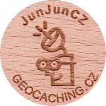 JunJunCZ