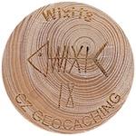 Wixi18