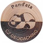 Panďata (cwg06638-10)