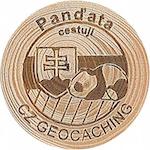 Panďata (cwg06638-17)
