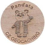 Panďata (cwg06638-7)