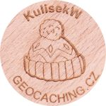 KulisekW (cwg06647)