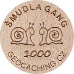 ŠMUDLA GANG