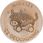 Milka121