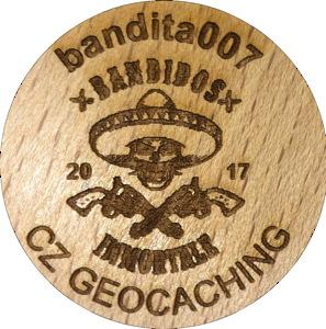 bandita007