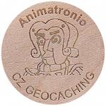 Animatronio