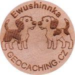 Ewushinnka
