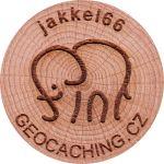 jakkel66