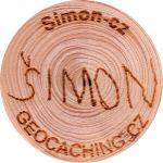Simon-cz