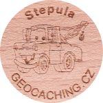 Stepula