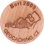 Bart 2000