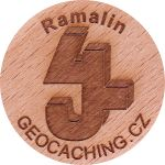 Ramalin
