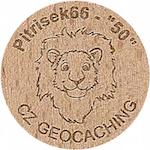 Pitrisek66 - 50