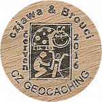 czjawa & Brouci