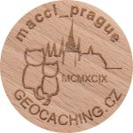 macci_prague