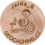 Jarda_S